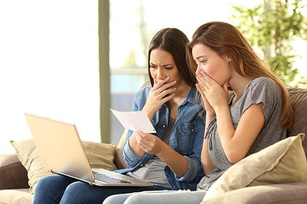 Как подать жалобу на страховую компанию за навязывание дополнительного страхования