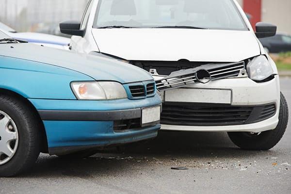 Зачем нужна страховка на автомобиль