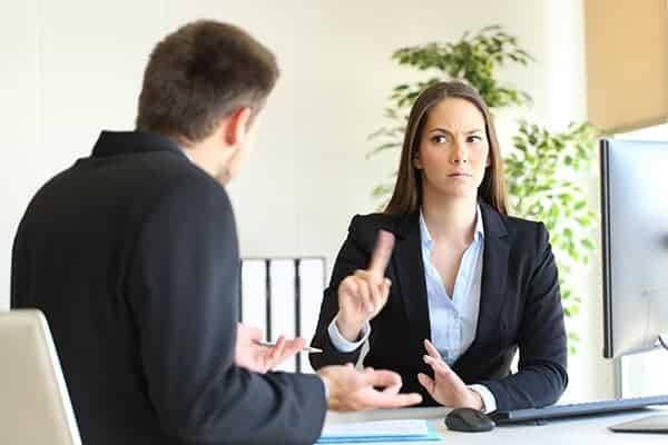 Правила страхования КАСКО и что делать, если страховщик отказал в выплате