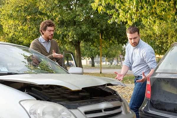 Каско как понять от чего застраховано авто