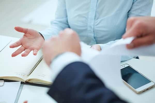 Условия страховки КАСКО - выплаты, договора