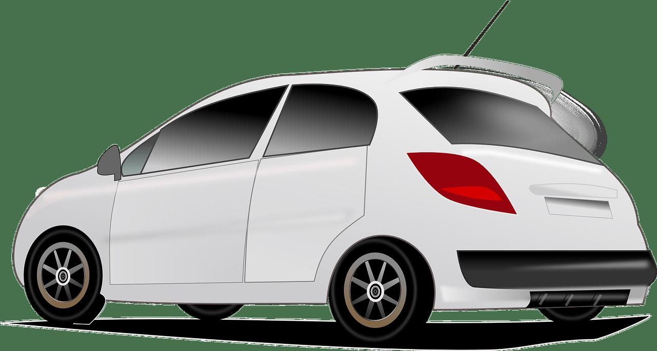 Отмена техосмотра для легковых автомобилей: правила ТО 2021
