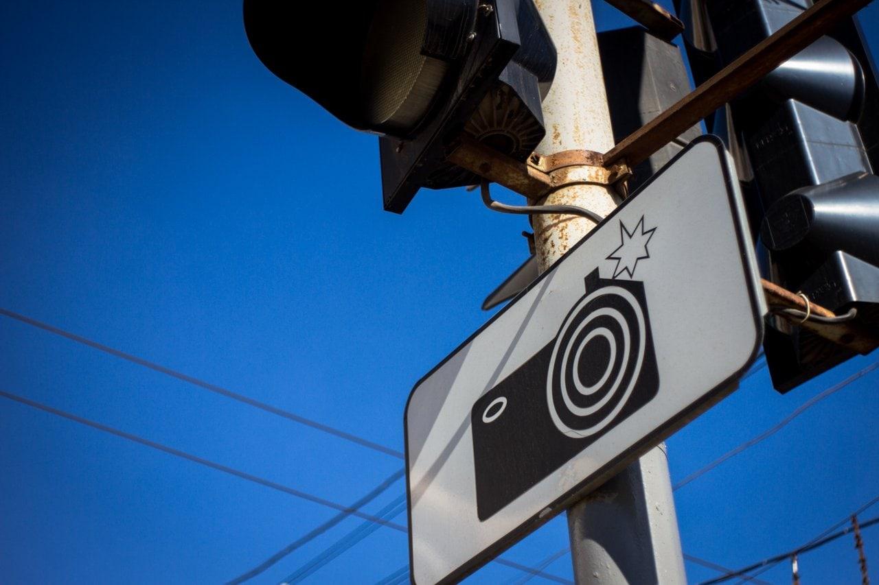 """Что изменилось с появлением нового дорожного знака """"Фотовидеофиксация""""?"""