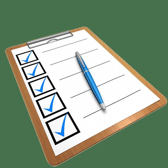 Документы для ОСАГО в 2021 при оформлении полиса онлайн и в страховой компании